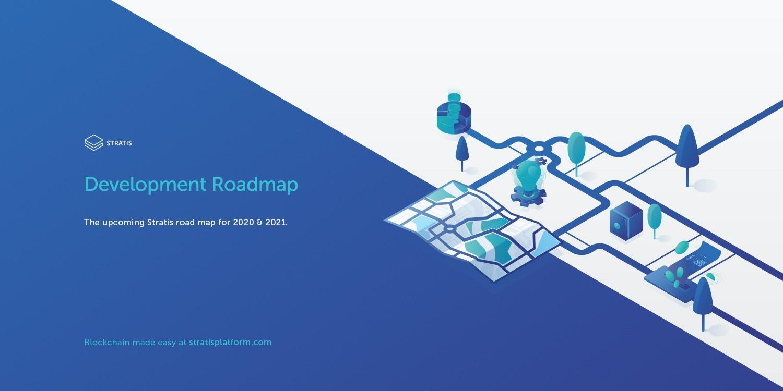 Stratis Development Roadmap
